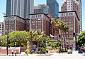 Millennium Biltmore Hotel, Los Angeles.jpg