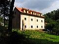 Millhouse, Prague Kunratice.jpg