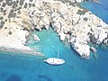 Milos, ilhas Cíclades.jpg