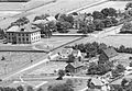 Milton School Yarmouth NS 1931.jpg