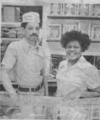 Milwaukie Pastry Kitchen (1977) Hurtis & Dorothy Hadley.png