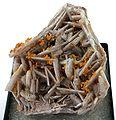 Mimetite-Baryte-247915.jpg