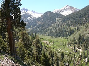 Mineral King Valley (9103965415).jpg