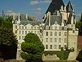 Mini-Châteaux Val de Loire 2008 448.JPG
