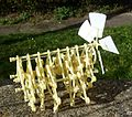 Mini Strandbeest (rear three quarter).jpg