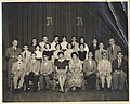 Minneapolis Talmud Torah 1954 Graduating Class.jpg