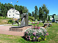 Minnesplats Lunde Kramfors kommun 04.jpg