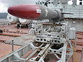 Minsk bow SS-N-12 Sandbox missile truck 2.JPG