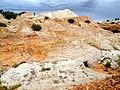 Mintabie painted desert (3738906428).jpg