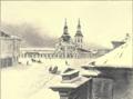 Minusinsk, 1885.png