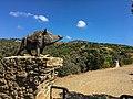 Mirador de Cochino jabalí.jpg