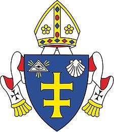 bf87da724 Diecéze žilinská – Wikipedie