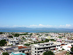 Mirpur city.jpg