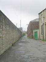 File:Miry Lane - Halifax Road - geograph.org.uk - 1309160.jpg