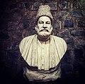 Mirza Asadullah Baig Khan ghalib.jpg