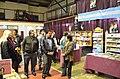 Misiones - Feria Provincial del Libro en Oberá.jpg