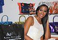 Miss Aruba 2013.jpg