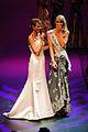 Miss Overijssel 2012 (7551486592).jpg