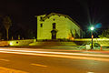 Mission San José - Lightcatcher.jpg