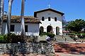 Mission San Luis Obispo de Tolosa.JPG