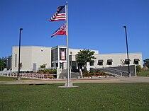 MississippiArmedForcesMuseum.jpg