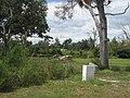Mississippi Gulf Coast 2 Years after Hurricane Katrina 36.jpg
