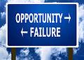 Mistakes-Precious Life Lessons.jpg