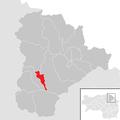 Mitterdorf im Mürztal im Bezirk MZ.png