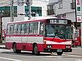 Miyakobus-Shichigahama-junkan.jpg
