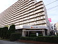 Miyuki PLAZA 20111112-2.JPG