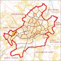 Mk Frankfurt Karte Unterliederbach.png