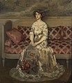 Mme Edmond Rostand, née Rosemonde Gérard.jpg