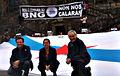 Mobilización BNG Europeas 2014-Vence Miranda e Nogueira -Praza Publica.jpg