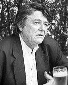 Jean-Pierre Mocky -  Bild