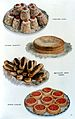 Mod. Med. Pamphlets, Recipes, colour plate Wellcome L0030525.jpg