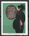 Mode Ausstellung 1912, Berlin.jpg