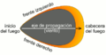 Modelo propagacion incedio forestal.png