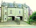 Modern Houses - geograph.org.uk - 1478762.jpg