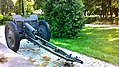 Modlin armata 76 mm wz. 1927 02.jpg