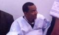 Mohamed Cheikh Ould Mkhaitir (cropped).png