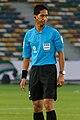 Mohd Amirul Izwan Yaacob 20191301.jpg