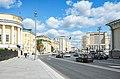 Mokhovaya Street1.jpg