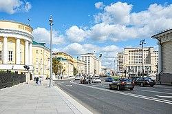 Via Mokhovaya1.jpg
