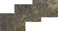 Moldawischen Districten (1788–1790) - First Military Survey, Slanic Bacau.png