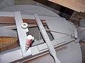 Molen De Leeuw, maalstoel kaar (2).jpg