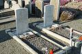 Mollem Communal Cemetery-4.JPG