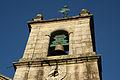 Monção (Portugal) (4781417429).jpg