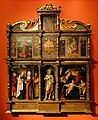Monastery of Pedralbes polyptych 02.jpg