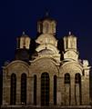 Monastiri Gračanica.png