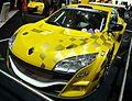 Mondial de l'Automobile 2010, Paris - France (5057825673).jpg